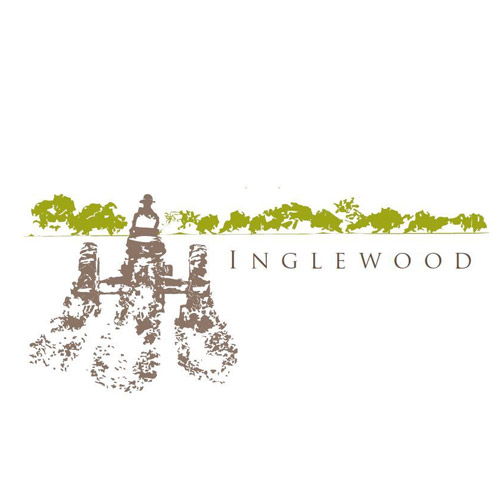 Inglewood Farm Logo