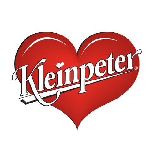 Kleinpeter Farms Dairy Logo