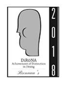 DiRona 2017
