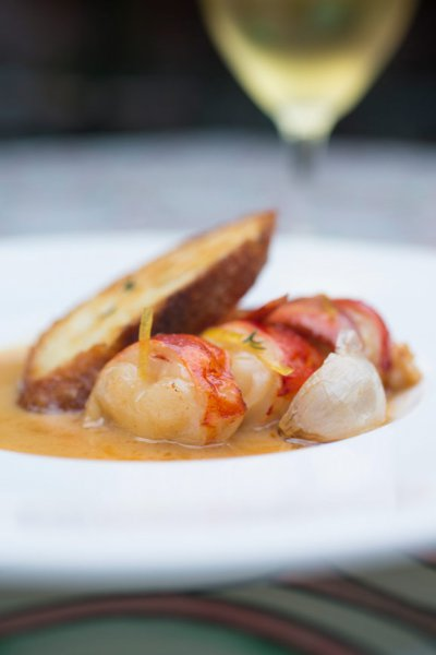Brennan's Dishes | Brennan's Restaurant : A New Orleans Tradition Since 1946