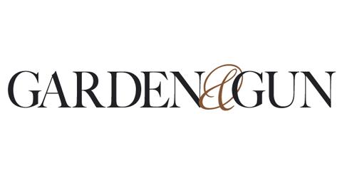 Garden & Gun Logo