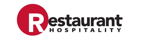 Restaurant Hospitality Logo