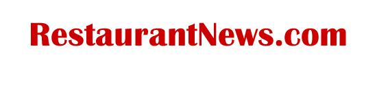 RestaurantNews.com Logo