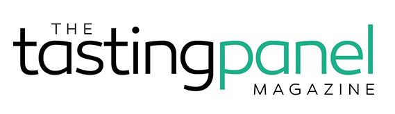 Tasting Panel Logo