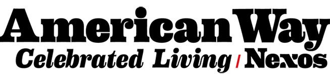 Celebrated Living Logo