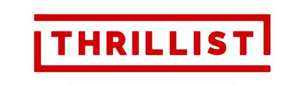 Thrillist NOLA Logo