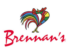 Brennan's High Res Logo
